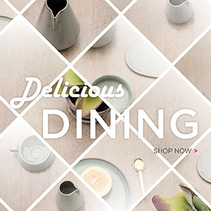 Show By Delicious Dining