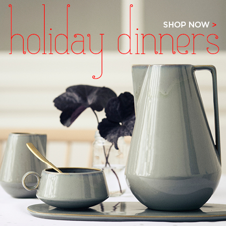 Shop by Holiday Dinners