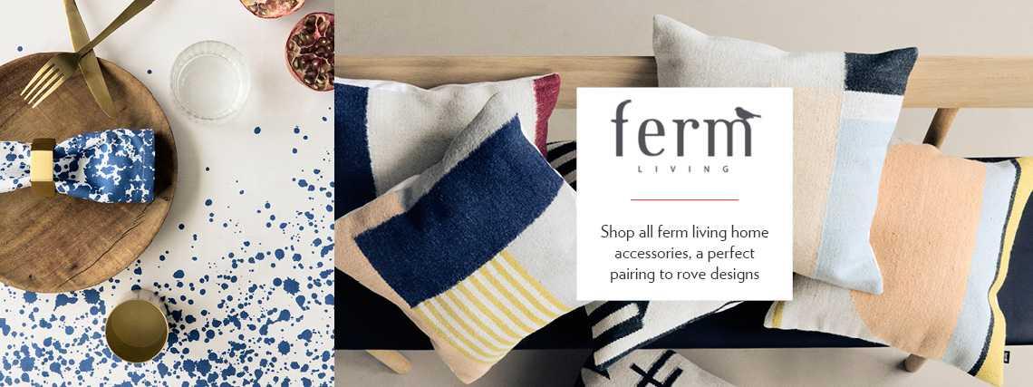 Shop Ferm Living