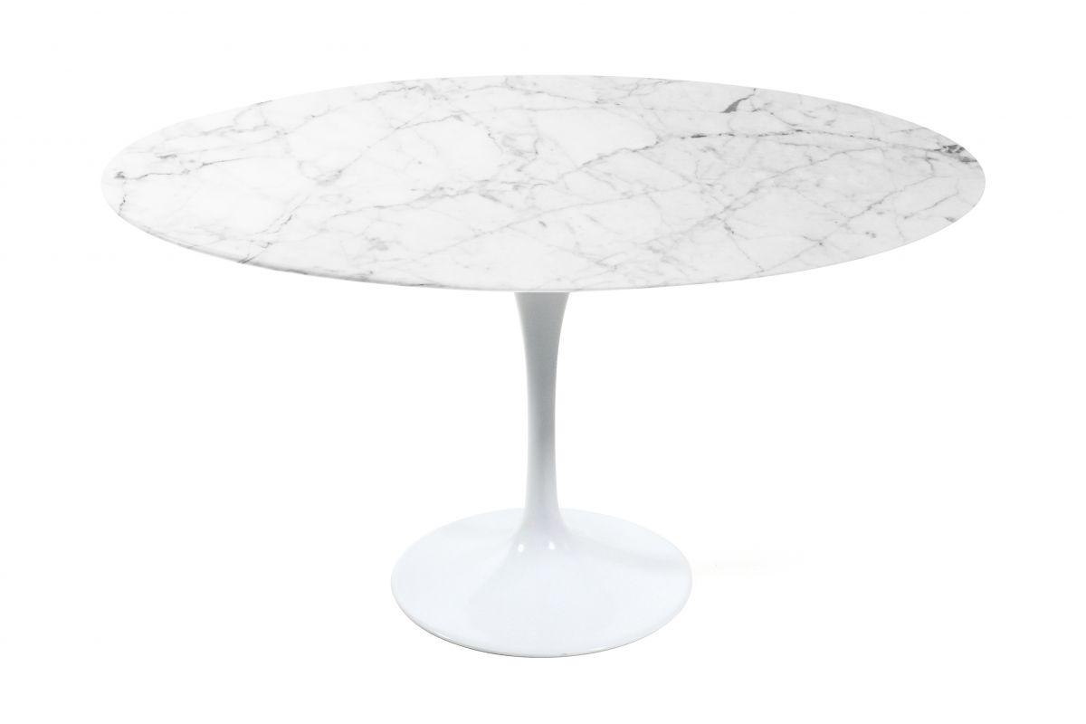 Saarinen Marble Tulip Table Tulip Table Marble | Eero