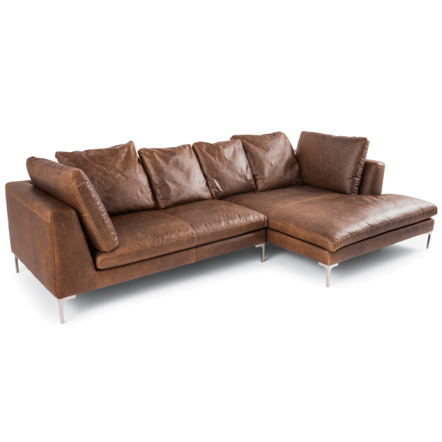Charles Large Sectional