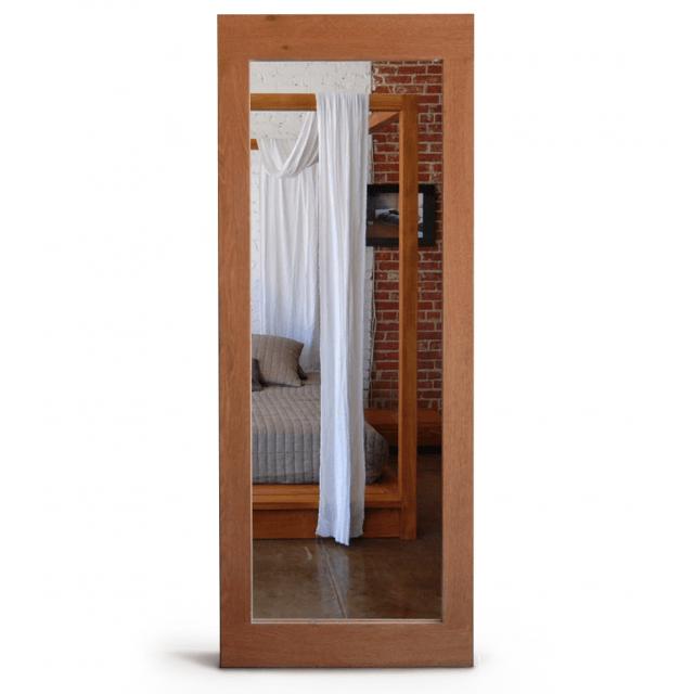 LAX Series Mirror