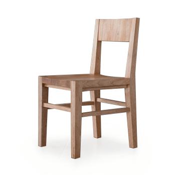 LAX Series Restaurant Chair