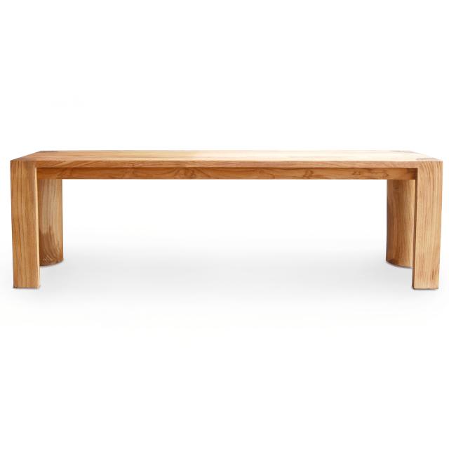 PCH Series Long Bench