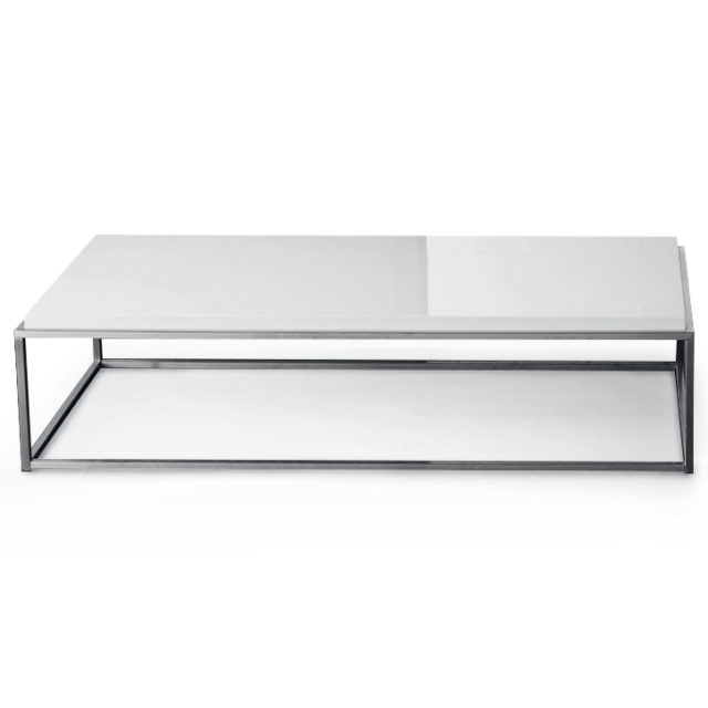 Bedford Large Coffee Table