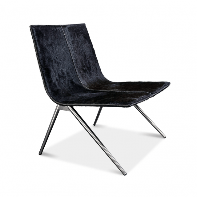 Mayfair Lounge Chair II