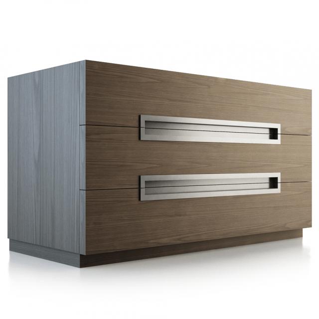 Monroe Dresser