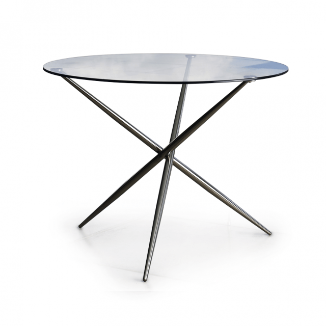 Panton 39in. Dining Table
