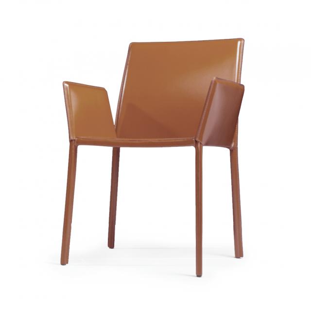 Sanctuary Dining Arm Chair