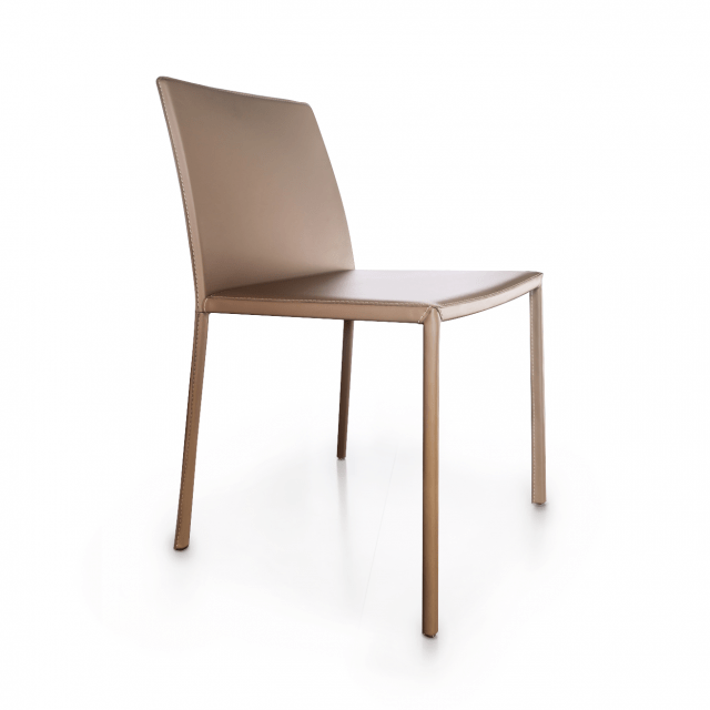 Sanctuary Dining Side Chair
