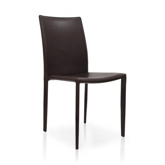 Varick Dining Chair