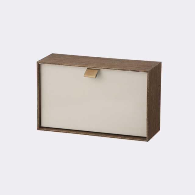 Enter Wall Box