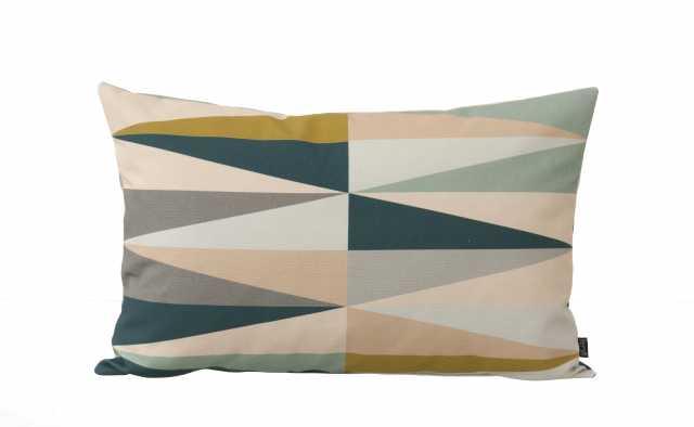 Spear Cushion - Small
